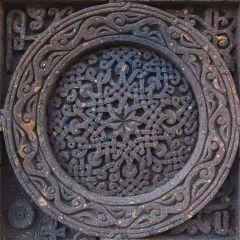 freetoedit background texture pattern stone