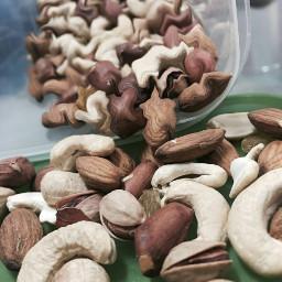 dailyinspiration stretch edited dryfruits nuts