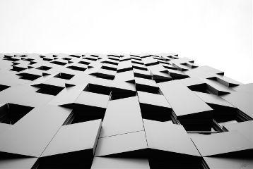 buildingphotography building architecture architect blackandwhite