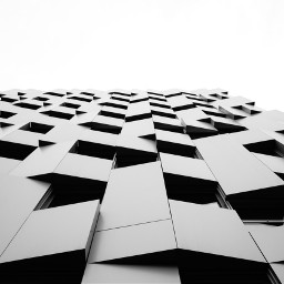buildingphotography building architecture architect blackandwhite