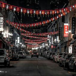 sfphotoworx chinatown colorsplash cars explore