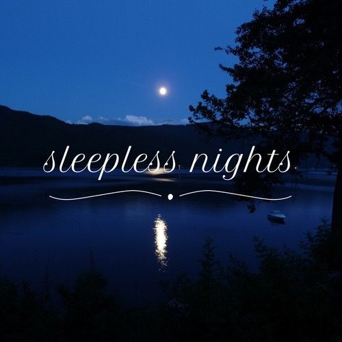 interesting photography sleepless nights quotes&sayings...