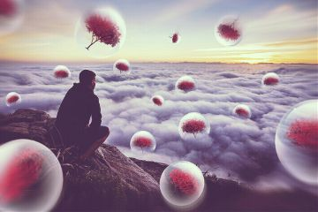 unsplash madewithpicsart interesting surreal edited freetoedit