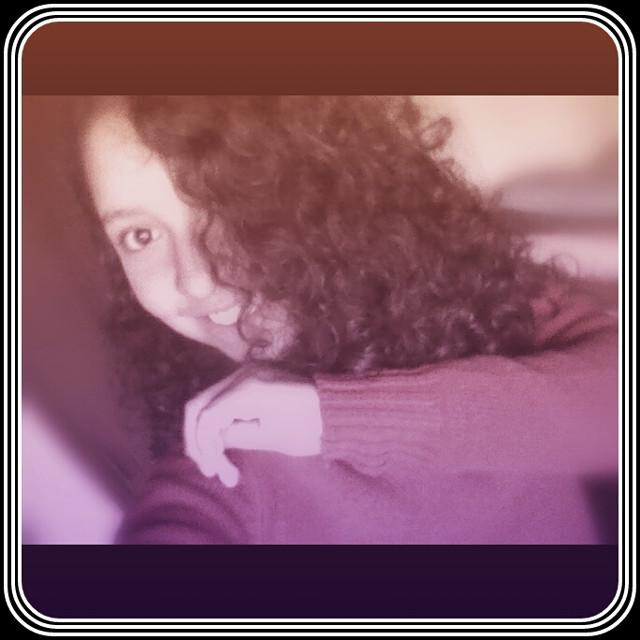 Nuevo corteee  #cute  #nature #love #music  #hair