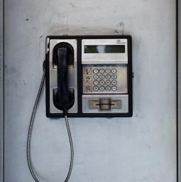 freetoedit telephone old street grig15