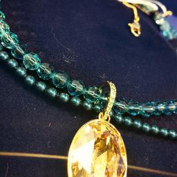 fetedesmeres happymothersday swarovski jewelries bijou