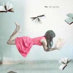 dailyinspiration levitate