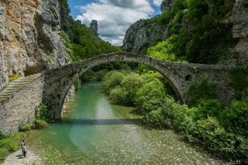 nature photography travel architecture bridge