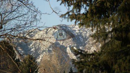 nature photography eye mountains infiniteeyesbytinacruz