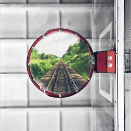 freetoedit interesting art basketball railroad