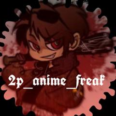 2p_anime_freak