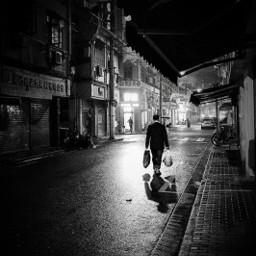freetoedit streetphotography