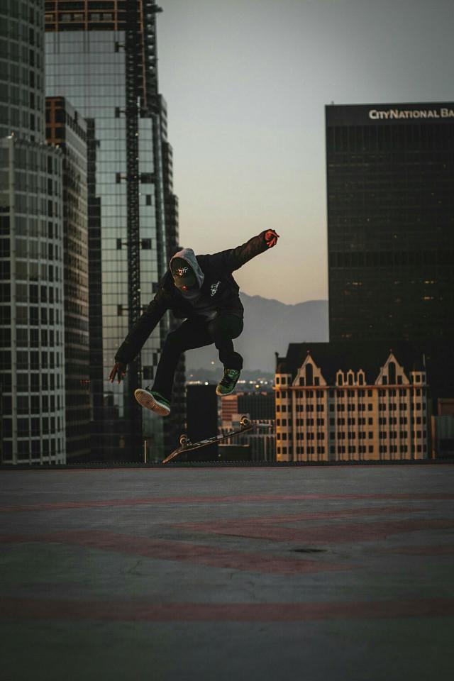 Rooftops and skateboarding with @ratchetassjaye 🚁🚁🚁  #bokeh  #cars #collage #blackandwhite #colorful #colorsplash #cute #emotions #flower #food #freetoedit #hdr #holga #nature #music #love #pencilart #photography #people #petsandanimals #summer #travel #spring #sepia