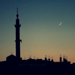 rmdaankarem mosque syria photography
