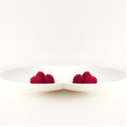 himmelbeeren redfruit whiteandred colormatch minimal freetoedit