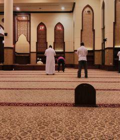 masjid saudiarabia khobar alcatelonetouchn
