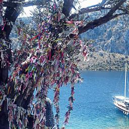 wppshowmethesea marmaris turkey paradise relax wppsummerblues