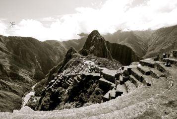 explore machupicchu travel peru southamerica