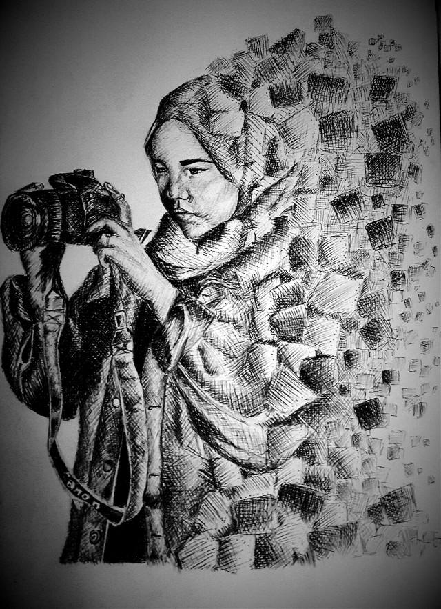 abstract #abstractart #abstractartist #abstractarts #abstracted #abstractexpressionism #abstractexpressionist #abstraction #abstractors #abstractpainting #abstractphoto #abstractphotography #abstracts #acrylic #animation #art #artcall #artcompetitions #artcontest #arte #artfair #artgallery #artinfo #artist #artnews #artshow #artwork #black #blackandwhite #blackwhitephotography #callforart #callforentries #color #colour #creative #drawing #drawings #fineart #graffitiart #grafiti #graphic #graphicdesign #illustration #ink #lightspacetime #markers #model #mono #monoart #monochrome #mural #murals #myart #onlineart #onlineartgallery #onlineartsales #paint #painting #paintings #pencil #photo #photobomb #photobooth #photocollage #photodaily #photoday #photoftheday #photogram #photograph #photographer #photography #photoofday #photooftheweek #photos #photoscape #photoself #photosession #photoshare #photoshoot #photoshoots #photoshop #photoshopped #photoshot #photostudio #phototag #photowall #portrait #portraits #portraiture #selfie #selfportrait #sketch #spray #spraypaint #streetart #streetartistry #streetphotography #urban #wallart #watercolor #watercolour