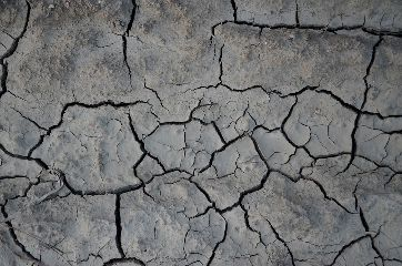freetoedit texture earth background cracked