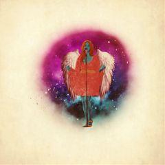 lanadelrey lizzygrant angelsforever singer songwriter