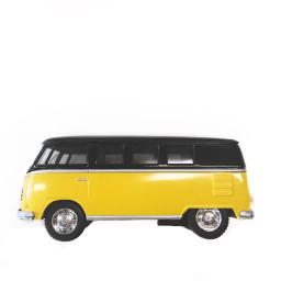 car old oldcar volkswagen bus freetoedit