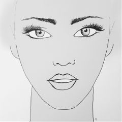 freetoedit drawing dessin pencilart mydrawing
