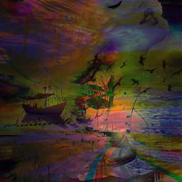 art picsartedit editstepbystep beautifypicsart abstract