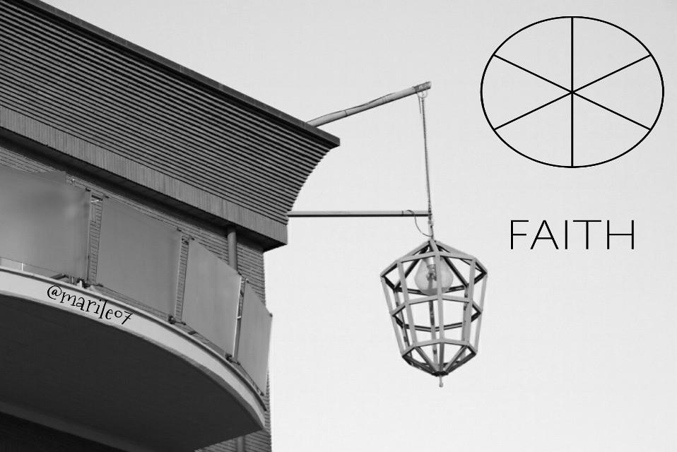 #blackandwhite #playwithpicsart #lamp_art #clipart #photography #faith #architecture