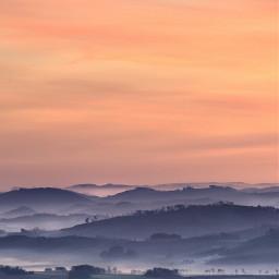 landscapephotography landscape_captures landscape_lovers