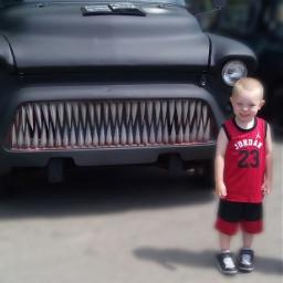 cars nostalgiadays nephew people love