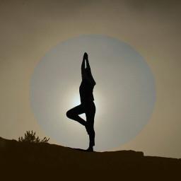 freetoedit yogalife