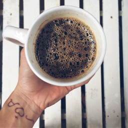live coffee coffeetime coffeeoclock cup freetoedit