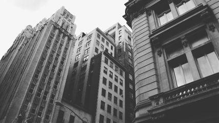 buildingphotography newyorkcity