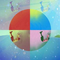 freetoedit free colorful colorsplash