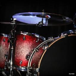 freetoedit drums lighting music