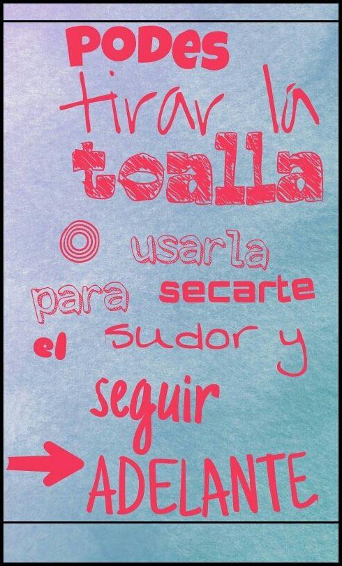 Motivación Gym Goodlife Image By Gabriel Noguera