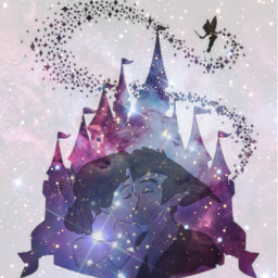 halloween disney nebula tumblr disneyland