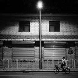 skeatstudio bsc blackshotcollection citywalker beijing