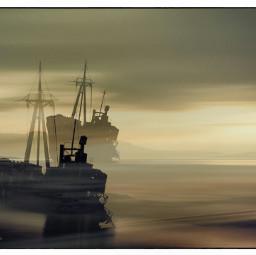 freetoedit ghostship dimitrios wreck beach