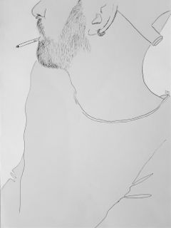 drawing dessin freetoedit