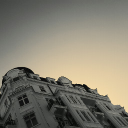 freetoedit building sunrise sofia city