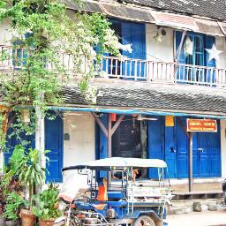 findyourspot laos travel freetoedit