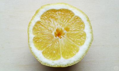 freetoedit lemon fresh food yellow
