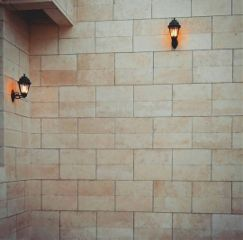 evening click streetlight masjid quotesandsayings freetoedit
