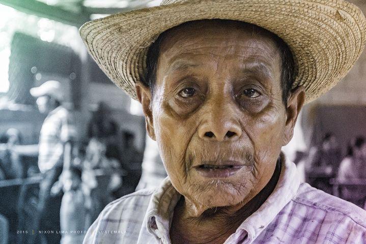 guatemala people nikon nikonphotography ngia