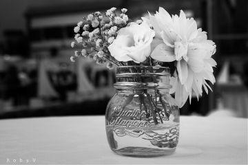 blackandwhite freetoedit cute emotions flower