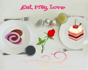 freetoedit emotions food birthday love