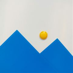 freetoedit creative paper minimalism ideasandcreativity