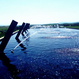 napavalley watereffect placesihavebeen pcthroughmylense throughmylense pcmyfavphoto